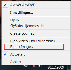 AnyDVD HD 02.png