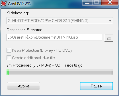 AnyDVD HD 03.PNG