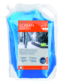 screenwash_pouch.png