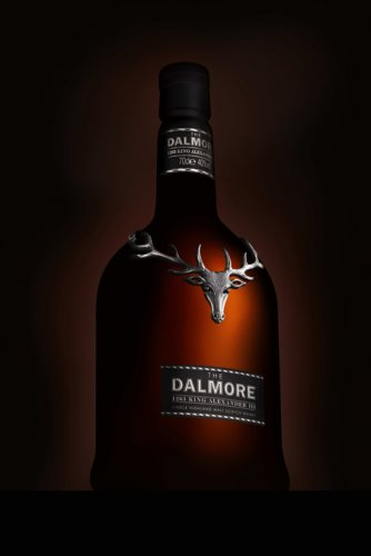 the-dalmore-1263-king-alexander.jpg