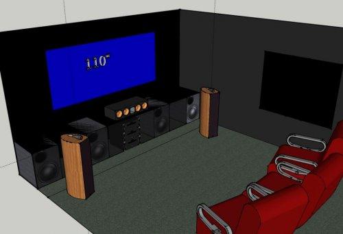 237471d1389553667-antonsen-bygger-dedikert-kino-lytterom-i-ny-garasje-kinogarasje.jpg