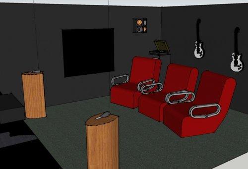 237472d1389553790-antonsen-bygger-dedikert-kino-lytterom-i-ny-garasje-kinogarasje2.jpg