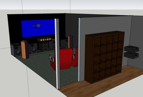 237473d1389553884-antonsen-bygger-dedikert-kino-lytterom-i-ny-garasje-kinogarasje3.jpg