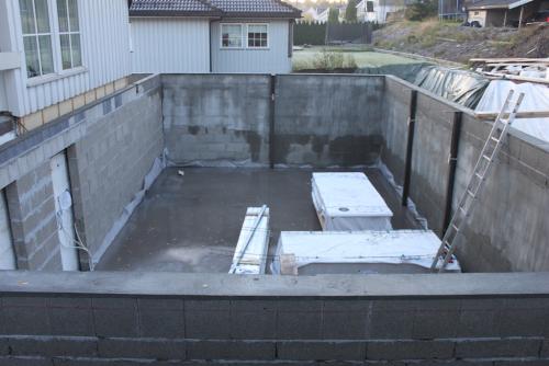 betong1.png