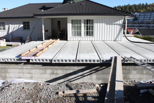 betong7.png