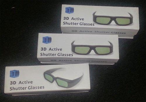 briller1.jpg