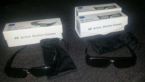 briller2.jpg