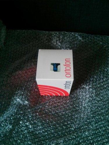 262528d1401108405-technics-sl-1210-pakke-liten.jpg