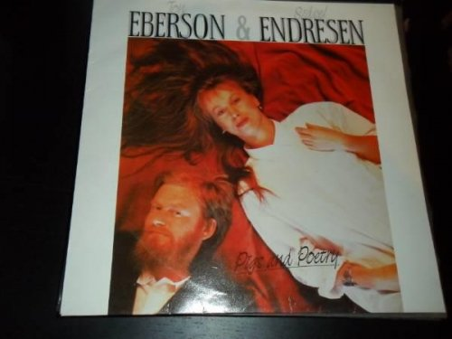 jon-eberson-sidsel-endresen-pigs-and-poetry.jpg