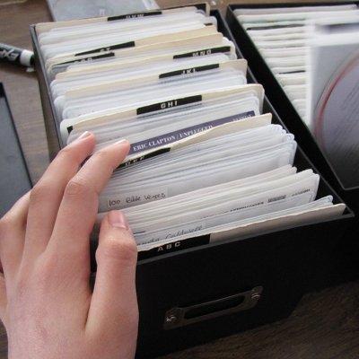 cd-dvd-storage.jpg