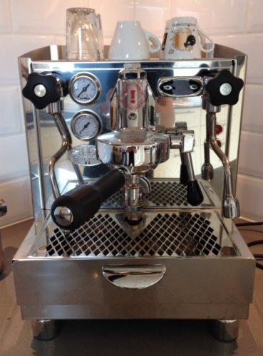 kaffe2.jpg