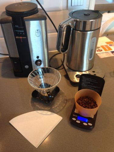 kaffe4.jpg