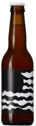 beer_184949.jpg