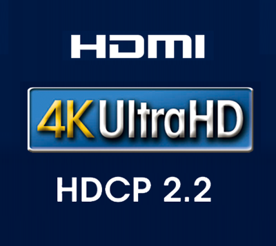 2015-hdmi-hdcp.png