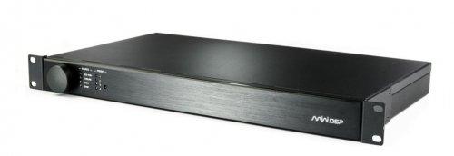 MiniDSP 10x10HD.JPG