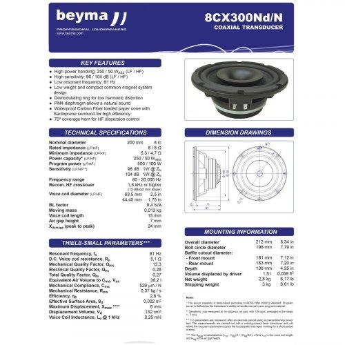 beyma-8cx300nd-n-2.jpg
