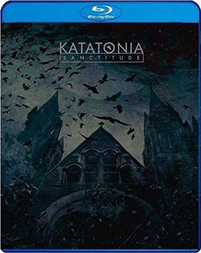 Katatonia.jpg
