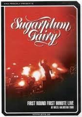 Sugarplumfairies.jpg