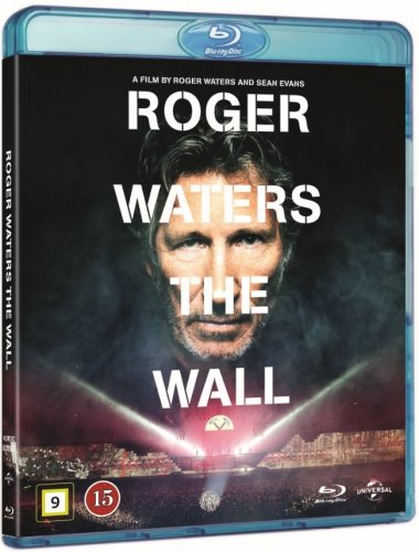 roger_waters_-_the_wall_live_blu-ray_nordic-35327117-.jpg