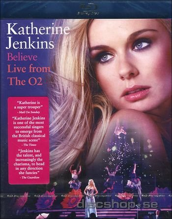 katherine_jenkins_live_from_the_o2_blu_ray.jpg