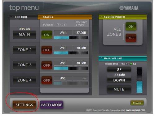01 RX-A settings.JPG