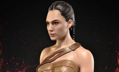dc-comics-wonder-woman-training-costume-statue-prime1-studio-feature-903152.jpg