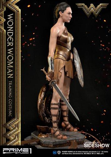 dc-comics-wonder-woman-training-costume-statue-prime1-studio-903152-18.jpg