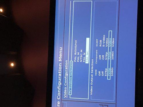 C9C6115E-C007-4287-98B6-52EAFEA4C03B.jpeg