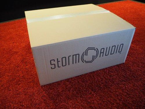 StormPapp.JPG