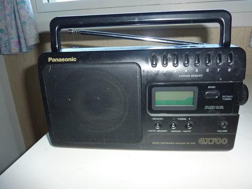 P1050099.JPG