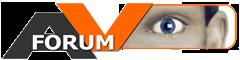 logo_avforum.240.png